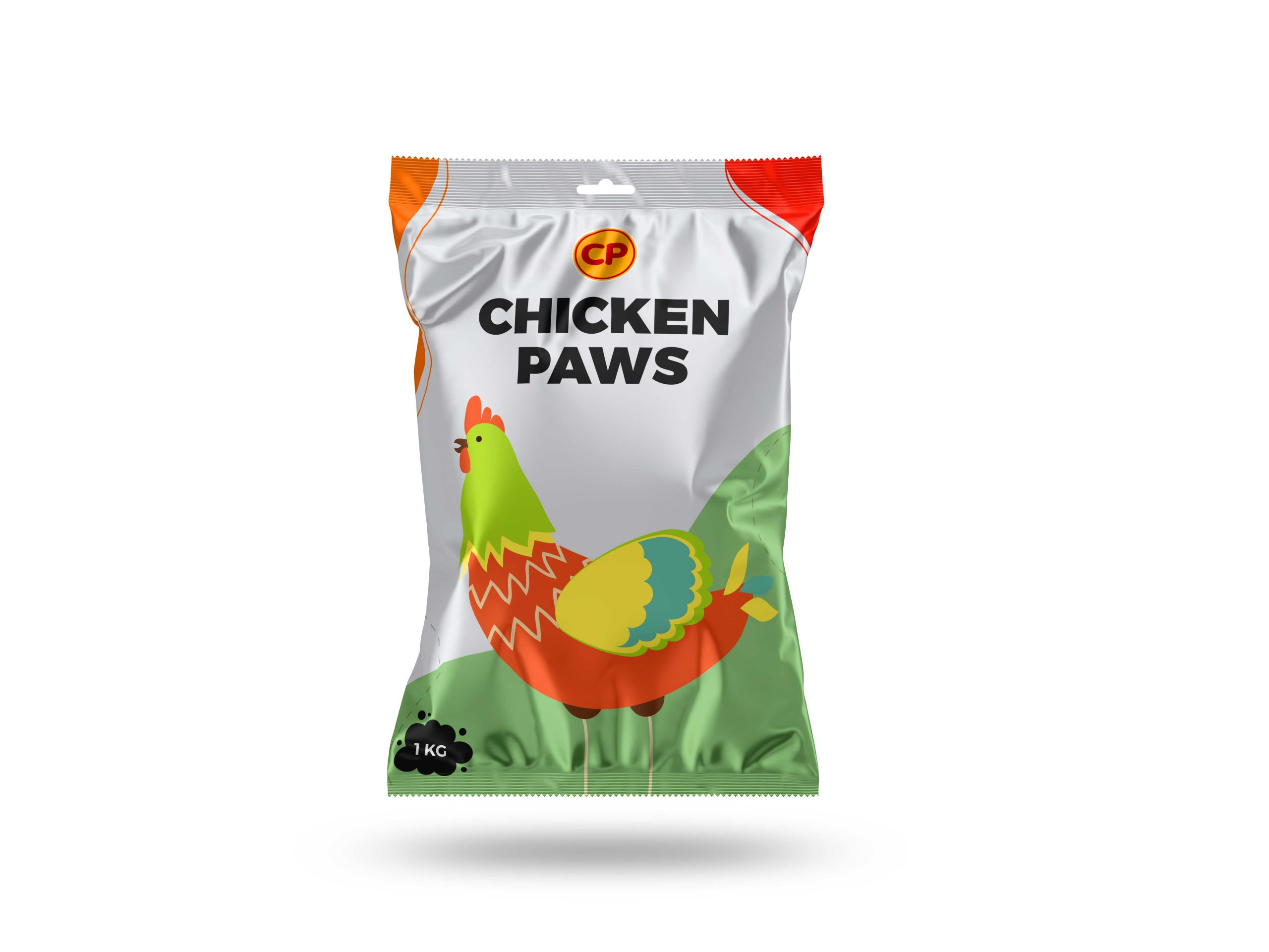 Chicken-Paws-Mock-up_1