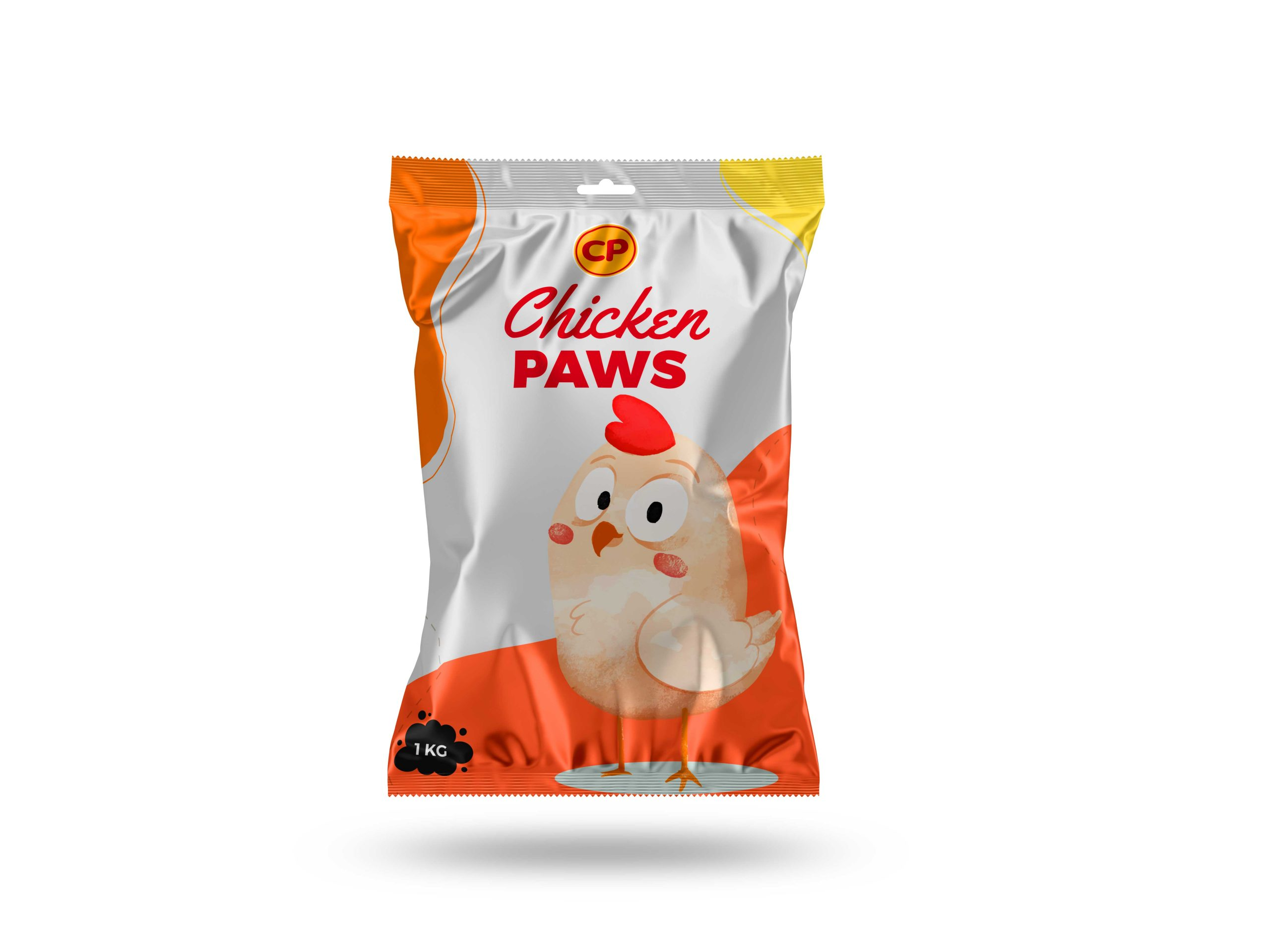 Chicken-Paws-Mock-up_2