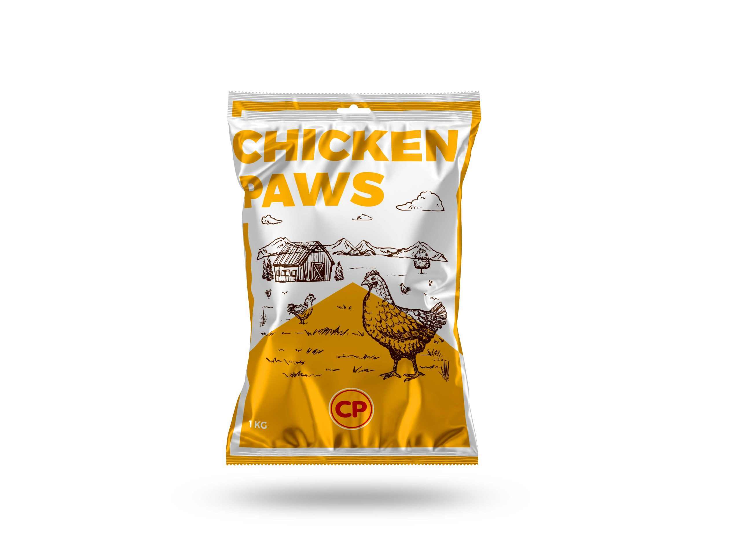 Chicken-Paws-Mock-up_3