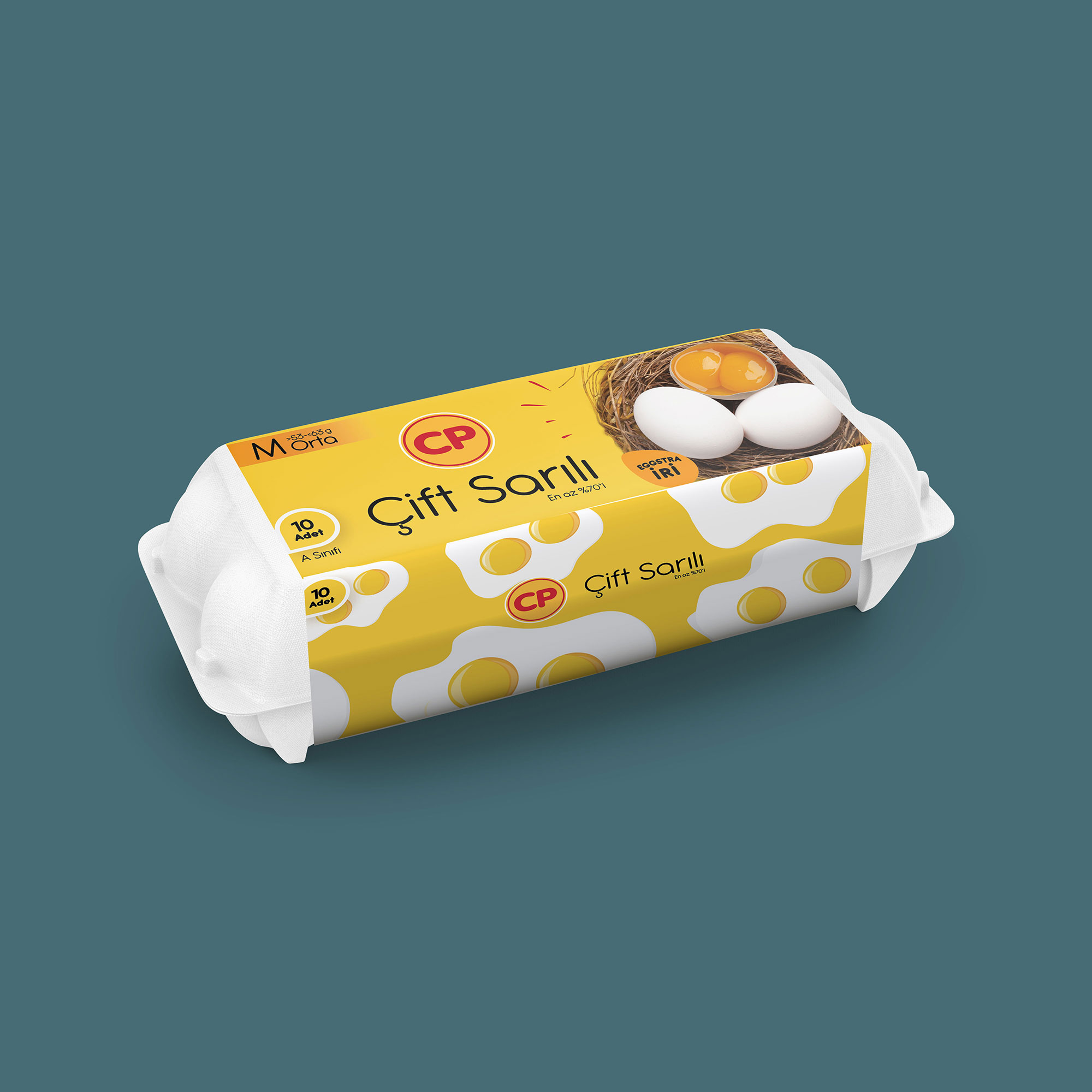 Egg-Package-mockup4