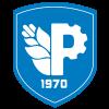 basakmedya-com_paksan_logo