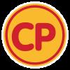 cp-pilic