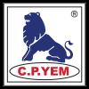 cp-yem
