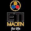 et-maden